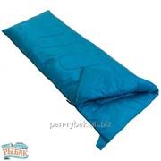 Спальный мешок Vango Tranquility Single/4°C/River Blue фото