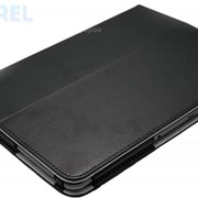 Чехлы Cross Texture Leather Case для Samsung Galaxy Tab 2 10.1 P5100 фото