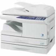 Принтеры Sharp AR-M155 фото
