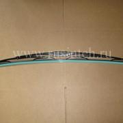Щетка стеклоочистителя (новый тип) 900см Yutong — Китай фото