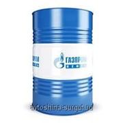 Гидравлическое масло Газпромнефть ВМГЗ 205 л. фото