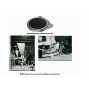 Специальные цилиндры EV для виброподачи фото