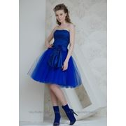 Вечерние платья. фото
