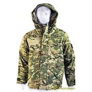 Куртка зимняя US ламинат мультикам фото