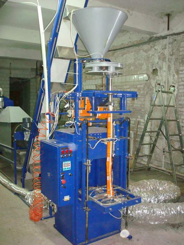 Загрузочный транспортер б у жаропрочный конвейер