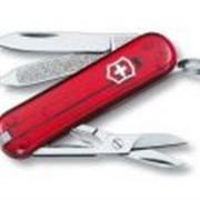 Женские ножи, женские швейцарские ножи, ножи сувенирные фото