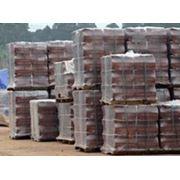 Материалы для расфасовки-упаковки-упаковочная пленка с термоусадкой фасовочная стретч пленка мешки полиэтиленовые вкладыши-- производство продажа опт оптом Украина все регионы фото