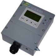 Блок контроля и защиты электрооборудования (БКЗЭ-1М) фото