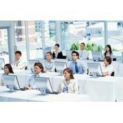 Тестирование персонала в области ведения бухгалтерского учета компаний фото
