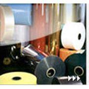 Комплектующие для тары и упаковки фото