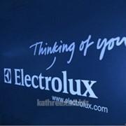 Ремонт техники ELECTROLUX ZANUSSI AEG фото