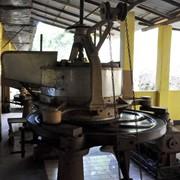 Ремонт деревообрабатывающего и мебельного оборудования фото