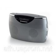 Радиоприемник портативный AudioSonic RD-1545 фото