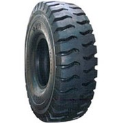 Крупногабаритные шины Hilo 36.00R51 фото