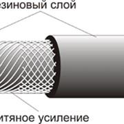 Рукава с нитяным усилением ГОСТ 10362-76 фото