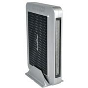 VoIP-GSM шлюзы серии AddPac AP-GS1004 фото