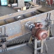 Вибрационные сита, оборудование для производства бетона фото