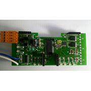 Контроллеры 12V для LED рекламных конструкций фото
