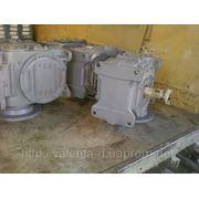 Мотор-редуктор МЧ-160-28-51 фото