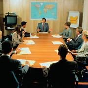 Стратегическое бизнес-планирование фото