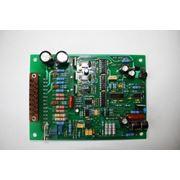 Автоматическая система управления АСУ-400У2-М1 фото