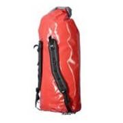Драйбэг, Сумки спортивные, В наличии 10 видов сумок. фото