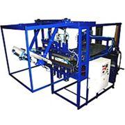 Оборудование для производства тары оборудование для производства вакуумных пакетов фото