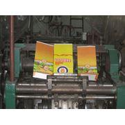 Продам оборудование для производства бумажных пакетов Днепропетровск Украина фото