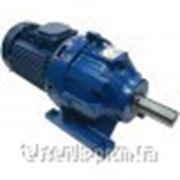 Мотор - редуктор 3МП 31,5 фото