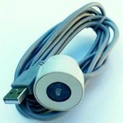 Устройство сопряжения оптическое УСО-1 ( RS232/оптопорт ) фото