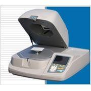 Микроволновый анализатор SMART ProFat фото