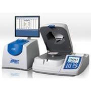 SMART Trac II- микроволновый анализатор жира и влаги в пищевых продуктах фото