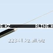 Антенна CB-2315 фото