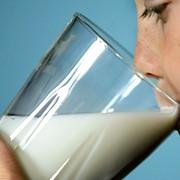 Молоко концентрированное нежирное фото