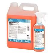 226-0 Prosept: Bath Spray Универсальный спрей для санитарных комнат. Готовое к применению. 0,55 л фото
