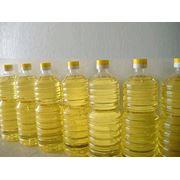 Услуги по дезодорации растительного масла фото