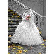 Фото свадьба фото