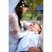 Відеозйомка весіль.Фотограф. фото