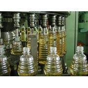 Изготовление и монтаж оборудования для заводов производящих растительные масла фото