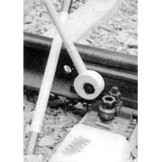 Ключ трещёточный КТ-41/КТ-36 фото