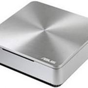 Компьютер мини ASUS VivoPC VM42-S031M фото