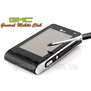 Заменить сенсор LG KG990 KU990 KE990 KM555 KM570 KM900 KM990 KP500 KS20 фото