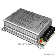 Инвертор Luxeon PS1203A фото