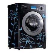 Ремонт стиральных машин Bosсh фото