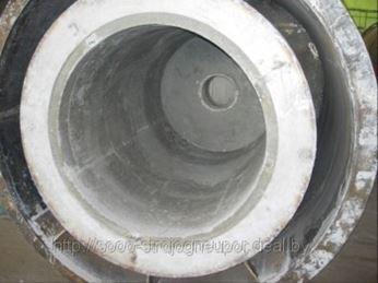 Бетон аликаст бетон в саратове