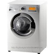 Установка стиральных машин в Одессе и области. Тел.:067-859-92-29; 704-58-24 фото
