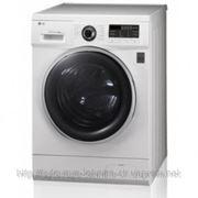 Ремонт стиральных машин LG фото