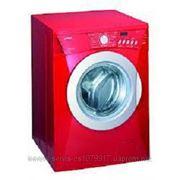 Ремонт стиральных машин Запорожье фото