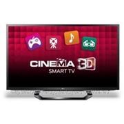 LCD телевизор LG 47LM620T фото