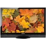 LCD телевизор TOSHIBA 32HV10G фото